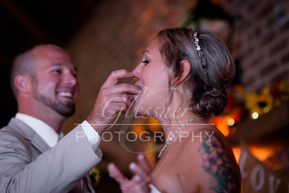 Johnstown_PA_Wedding_Photographers_Glessner_Photography_9-29-2019-1005