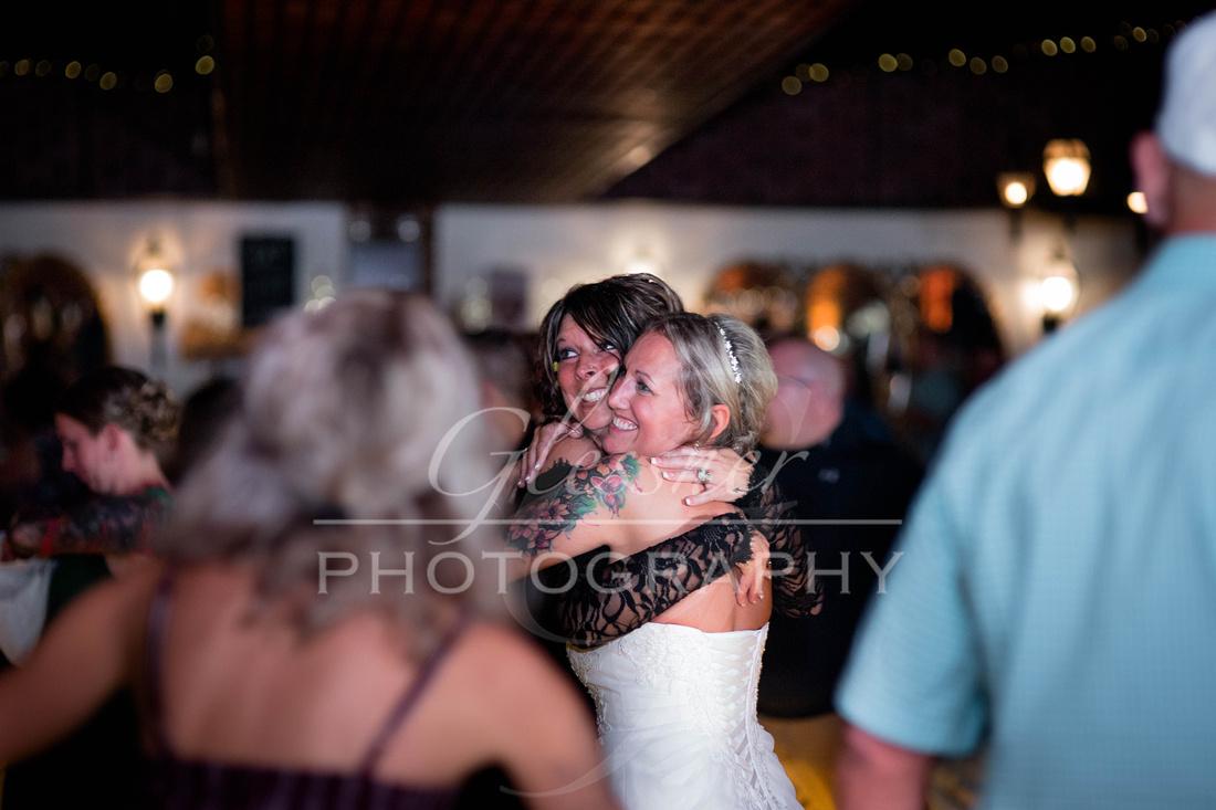 Johnstown_PA_Wedding_Photographers_Glessner_Photography_9-29-2019-1323