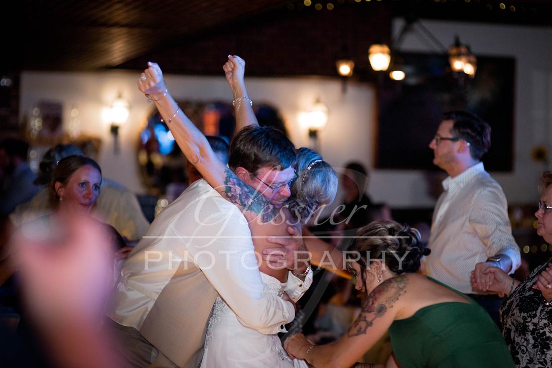 Johnstown_PA_Wedding_Photographers_Glessner_Photography_9-29-2019-1336