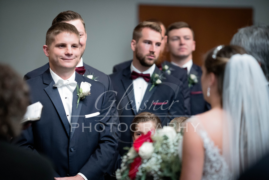 Johnstown_PA_Wedding_Photographers_Glessner_Photography_10-12-19-190