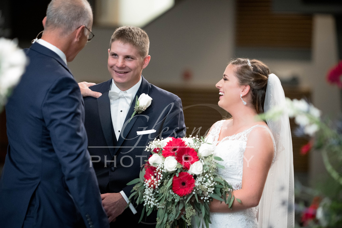 Johnstown_PA_Wedding_Photographers_Glessner_Photography_10-12-19-208