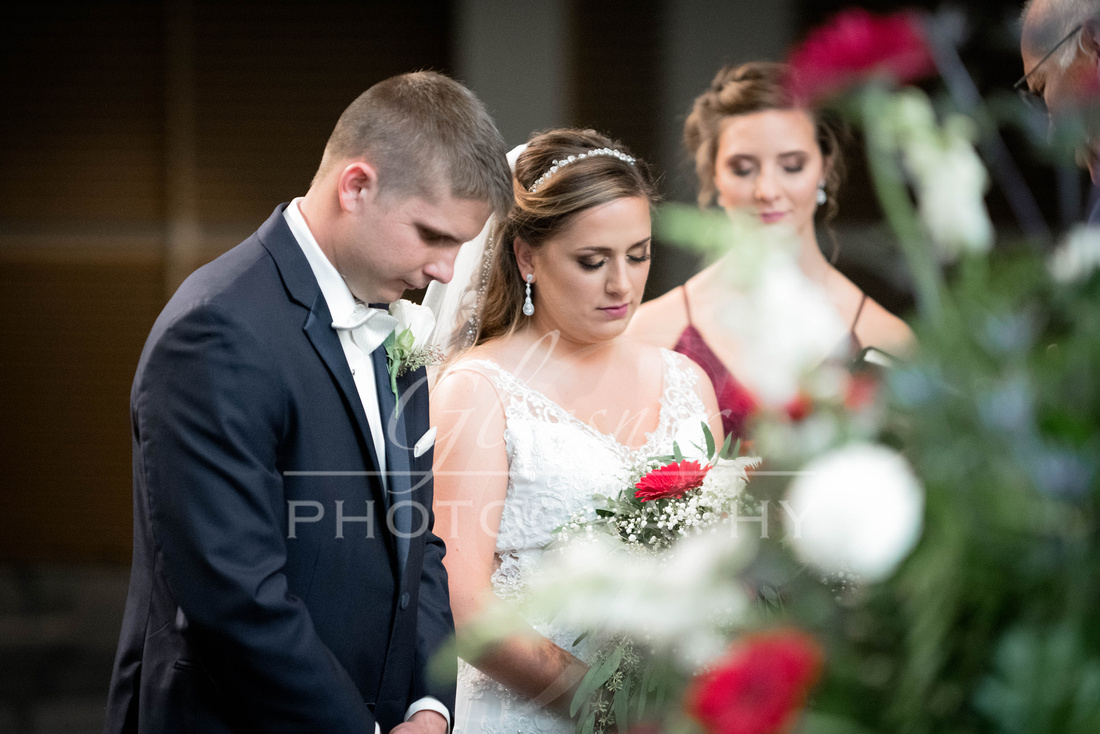 Johnstown_PA_Wedding_Photographers_Glessner_Photography_10-12-19-223