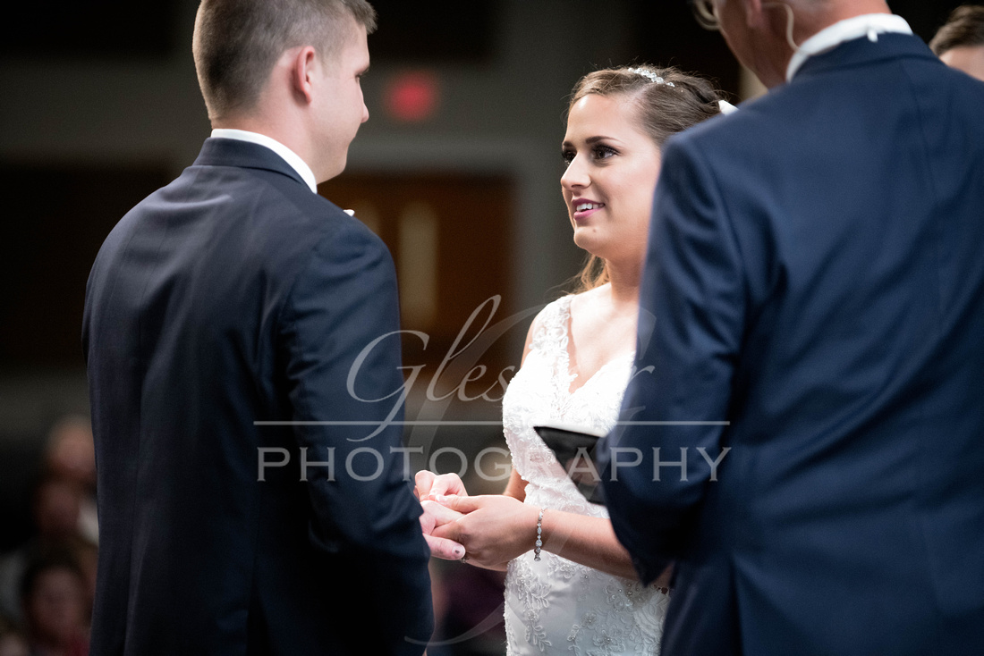 Johnstown_PA_Wedding_Photographers_Glessner_Photography_10-12-19-245