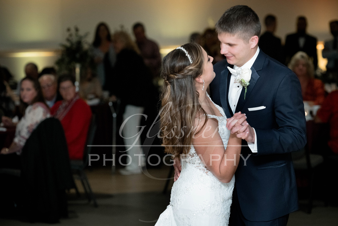 Johnstown_PA_Wedding_Photographers_Glessner_Photography_10-12-19-456
