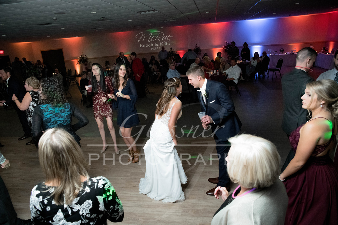 Johnstown_PA_Wedding_Photographers_Glessner_Photography_10-12-19-559