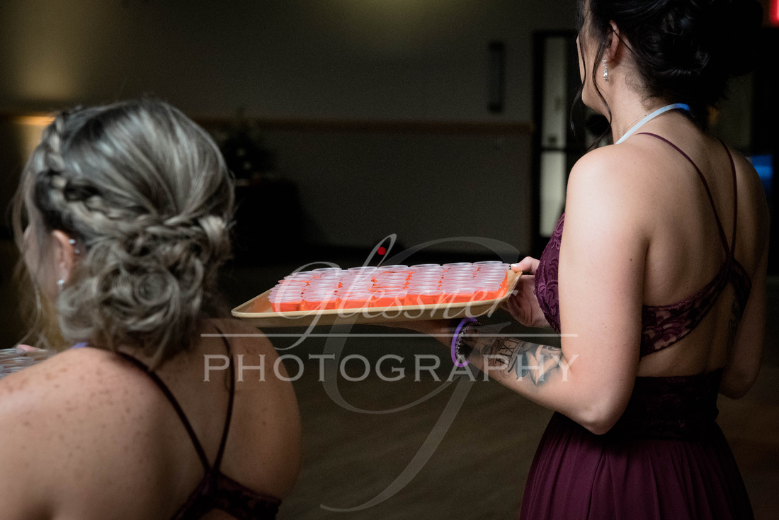 Johnstown_PA_Wedding_Photographers_Glessner_Photography_10-12-19-647