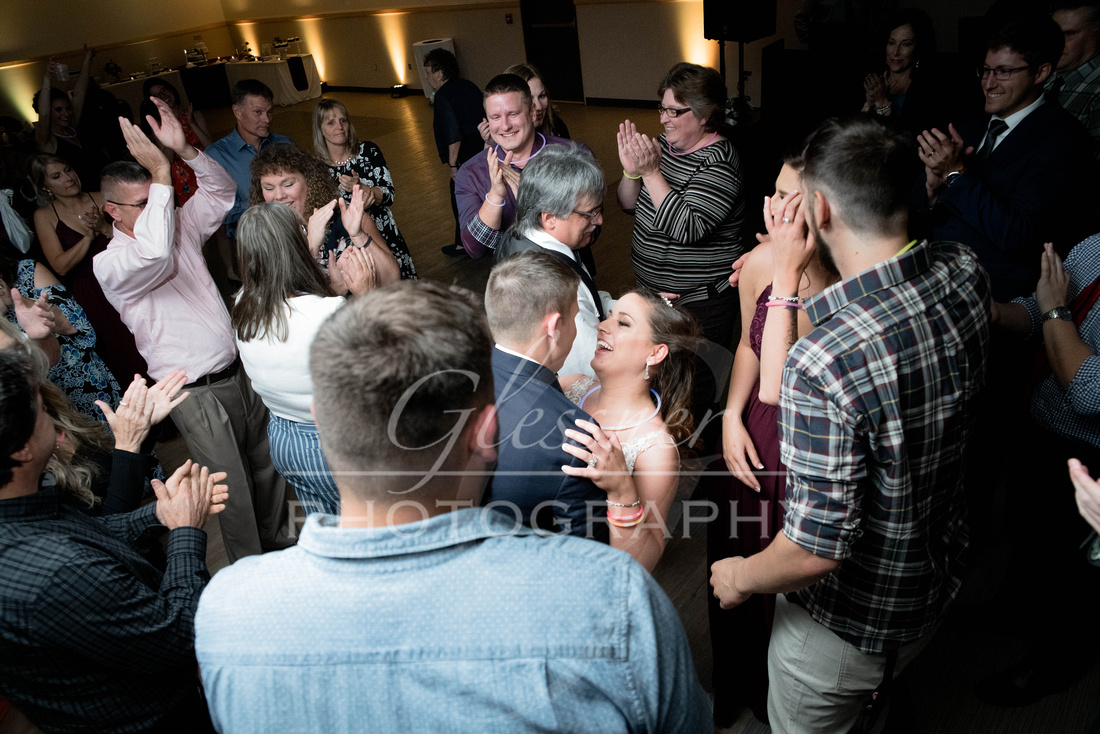 Johnstown_PA_Wedding_Photographers_Glessner_Photography_10-12-19-697