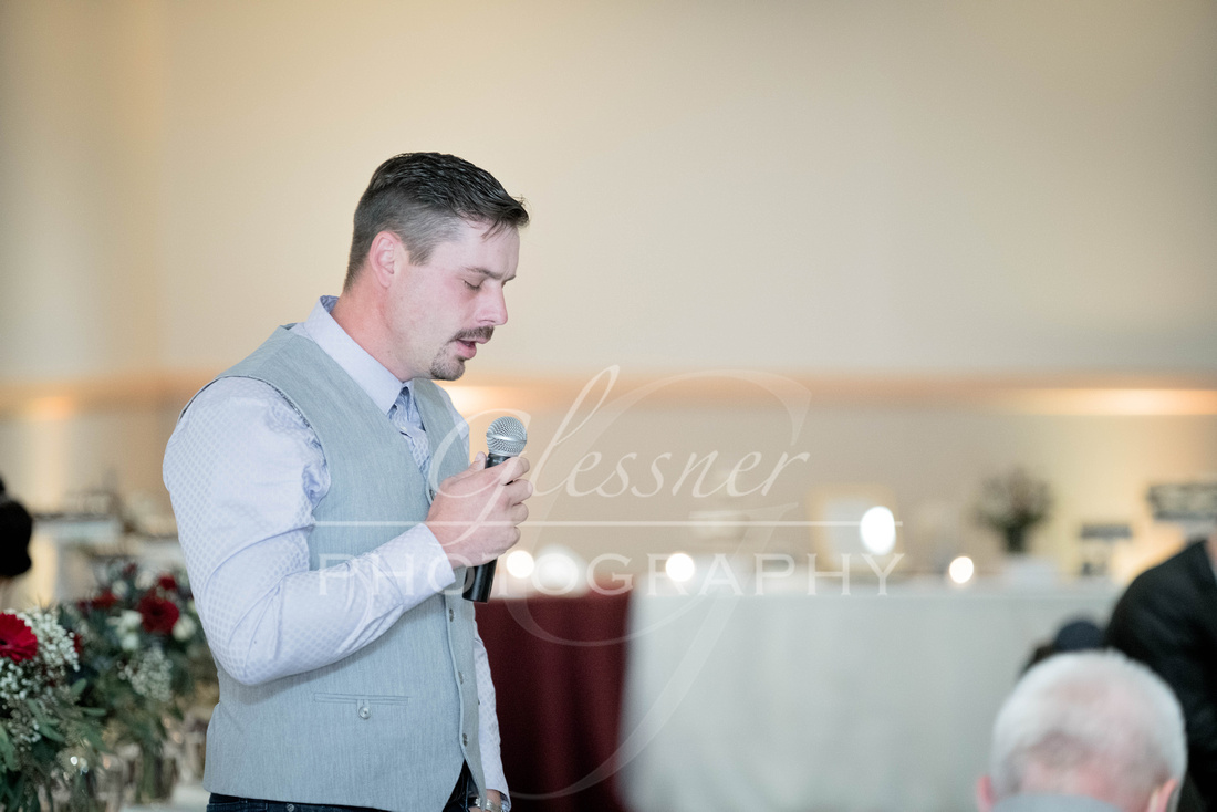 Johnstown_PA_Wedding_Photographers_Glessner_Photography_10-12-19-899