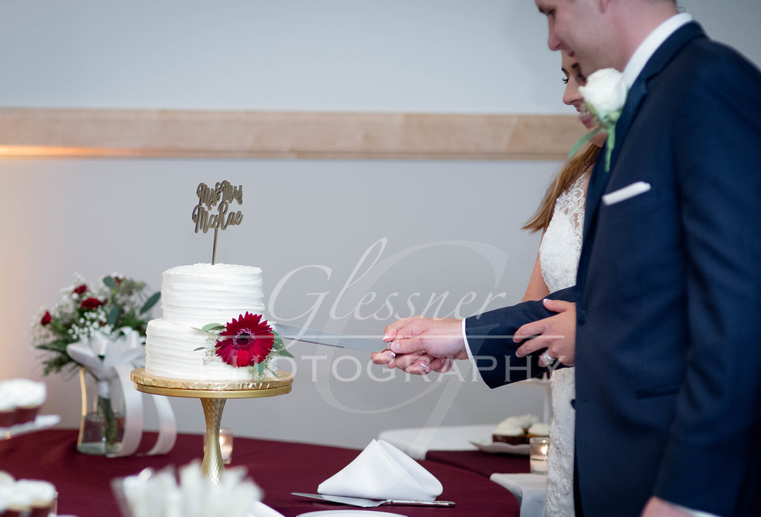 Johnstown_PA_Wedding_Photographers_Glessner_Photography_10-12-19-1268