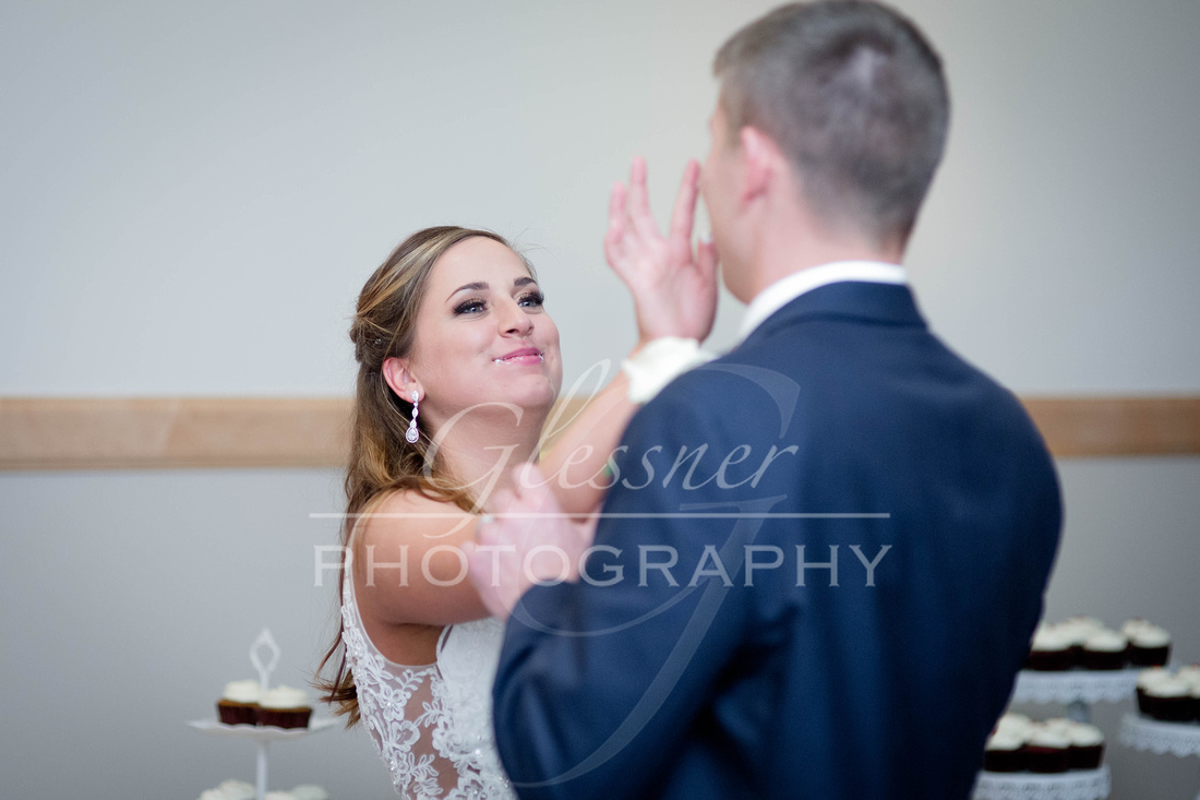 Johnstown_PA_Wedding_Photographers_Glessner_Photography_10-12-19-1279