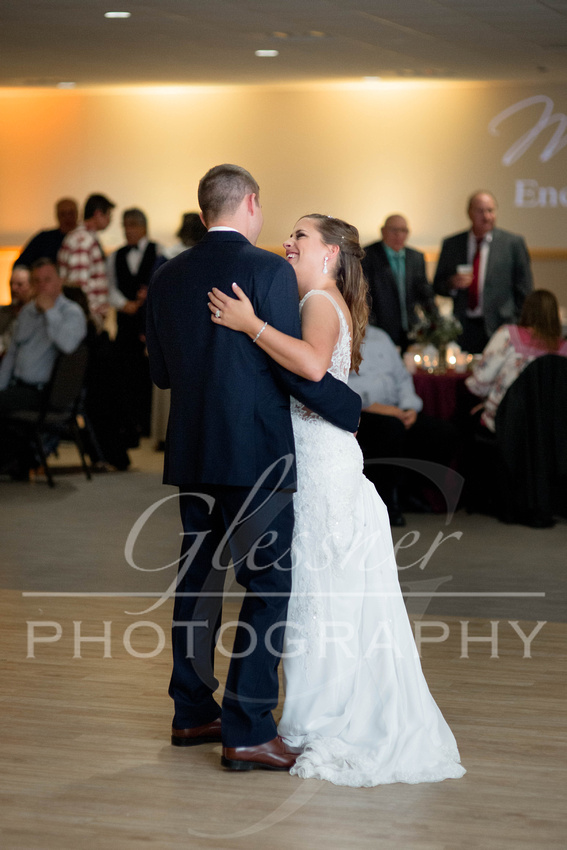 Johnstown_PA_Wedding_Photographers_Glessner_Photography_10-12-19-1318