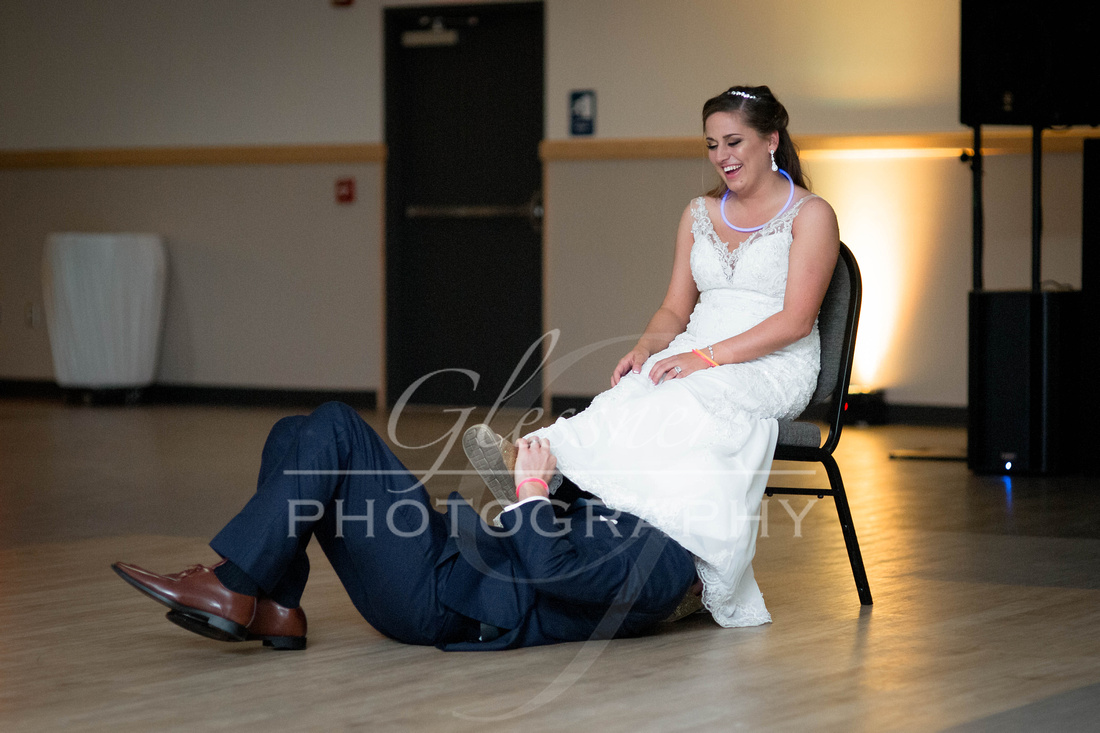 Johnstown_PA_Wedding_Photographers_Glessner_Photography_10-12-19-1489