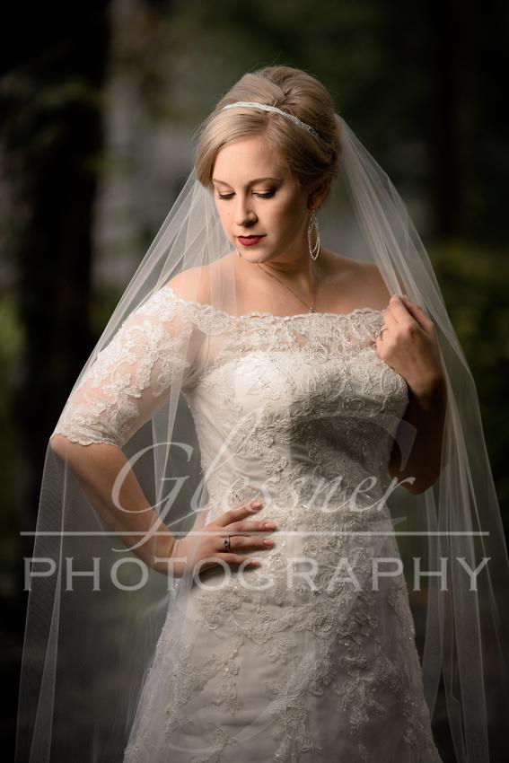 Johnstown_Pa_Wedding_Photographers_Glessner_Photography-893