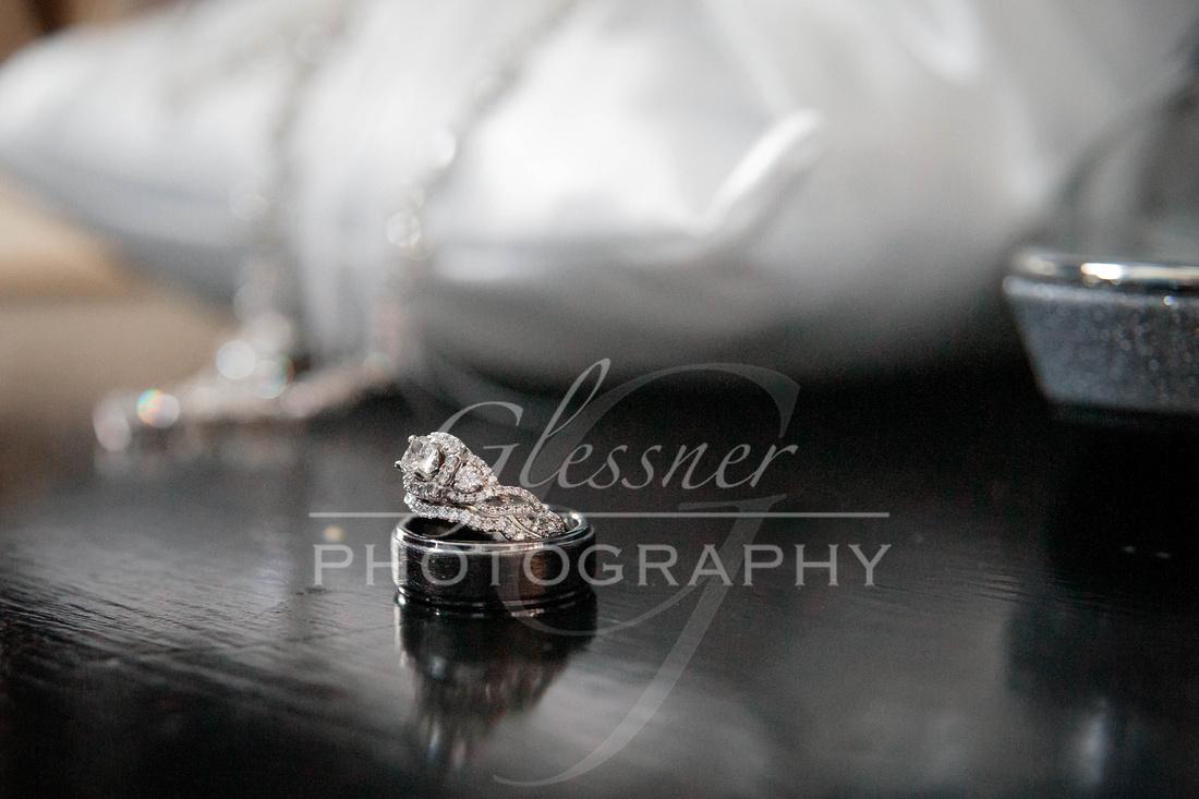 Wedding_Photography_Chimney_Rocks_Hollidaysburg_PA_5-30-20-16
