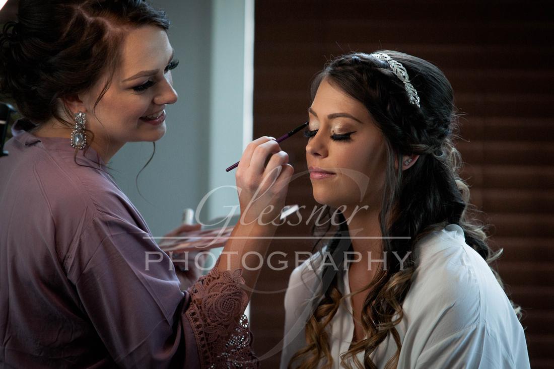 Wedding_Photography_Chimney_Rocks_Hollidaysburg_PA_5-30-20-106