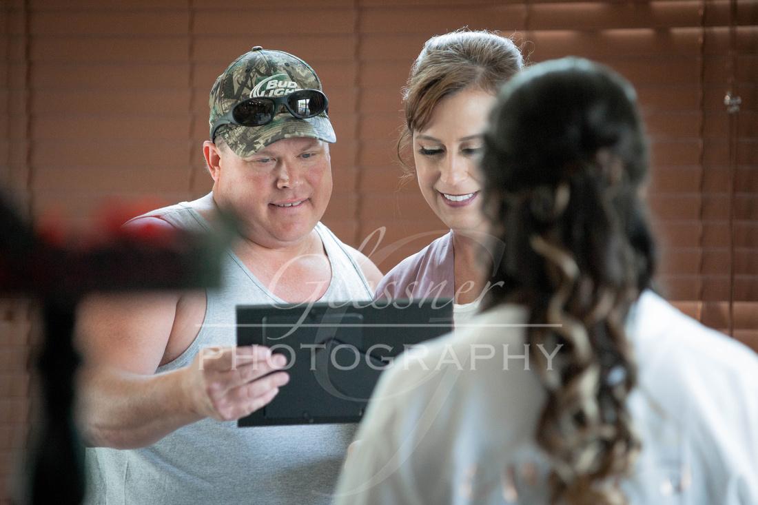Wedding_Photography_Chimney_Rocks_Hollidaysburg_PA_5-30-20-133