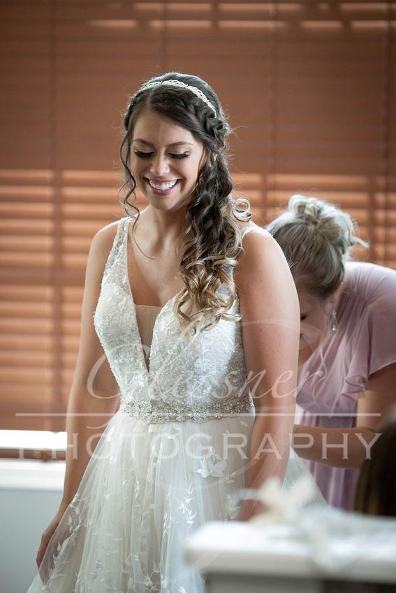 Wedding_Photography_Chimney_Rocks_Hollidaysburg_PA_5-30-20-172
