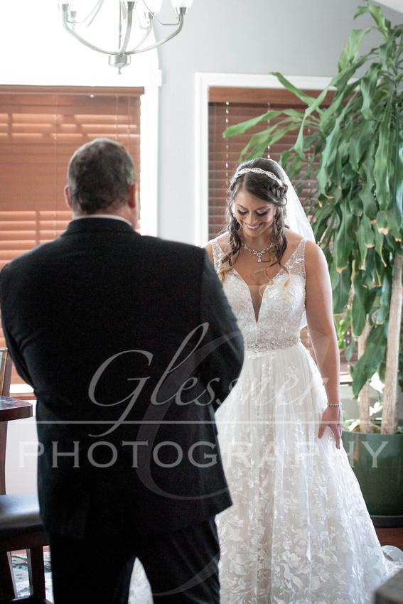 Wedding_Photography_Chimney_Rocks_Hollidaysburg_PA_5-30-20-224