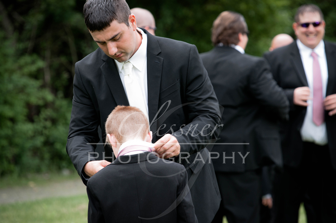 Wedding_Photography_Chimney_Rocks_Hollidaysburg_PA_5-30-20-244