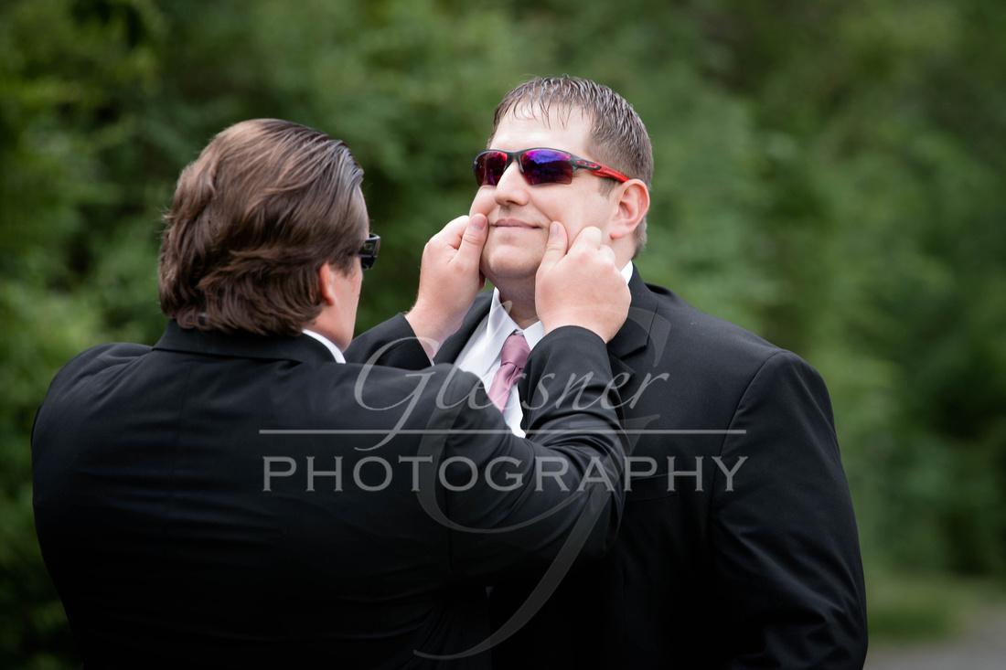 Wedding_Photography_Chimney_Rocks_Hollidaysburg_PA_5-30-20-249