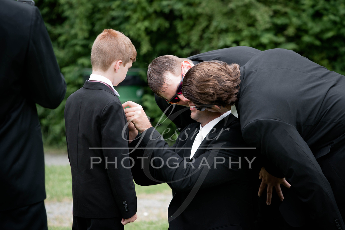Wedding_Photography_Chimney_Rocks_Hollidaysburg_PA_5-30-20-253