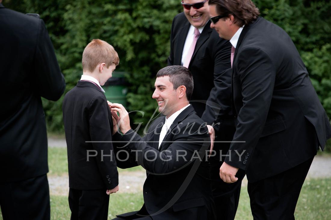 Wedding_Photography_Chimney_Rocks_Hollidaysburg_PA_5-30-20-255