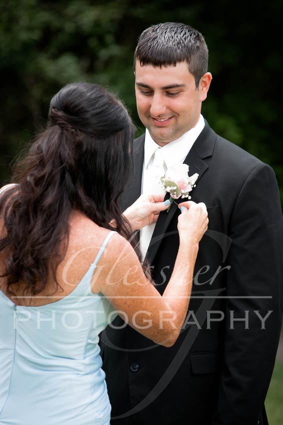 Wedding_Photography_Chimney_Rocks_Hollidaysburg_PA_5-30-20-263