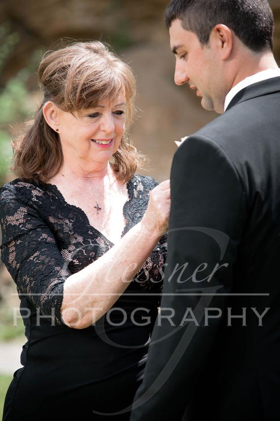 Wedding_Photography_Chimney_Rocks_Hollidaysburg_PA_5-30-20-269
