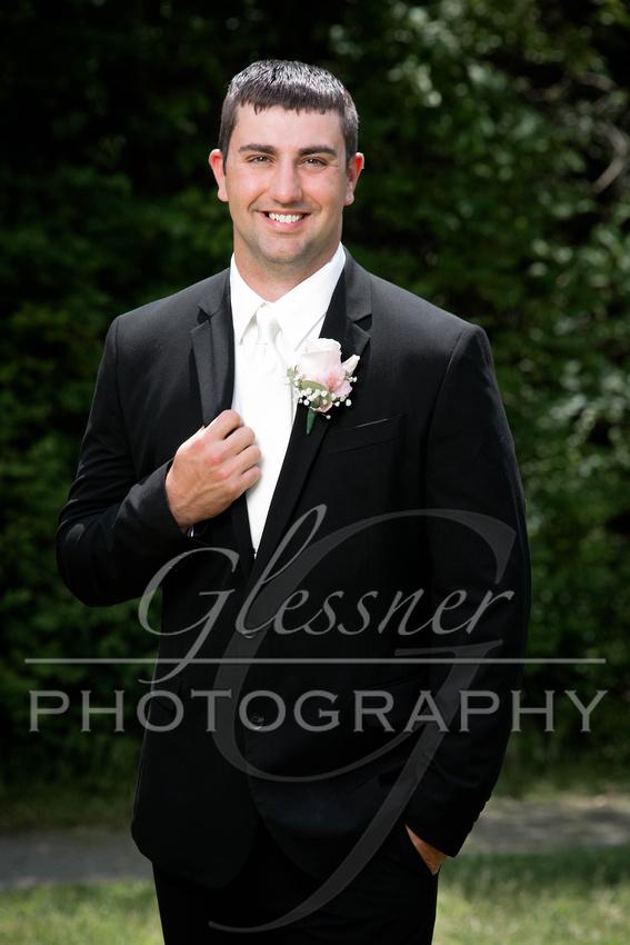 Wedding_Photography_Chimney_Rocks_Hollidaysburg_PA_5-30-20-275