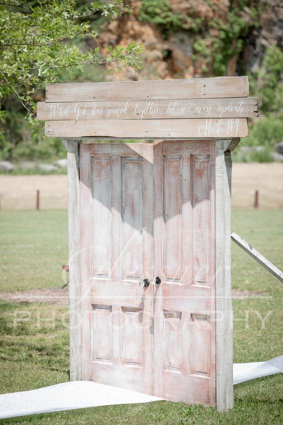 Wedding_Photography_Chimney_Rocks_Hollidaysburg_PA_5-30-20-282
