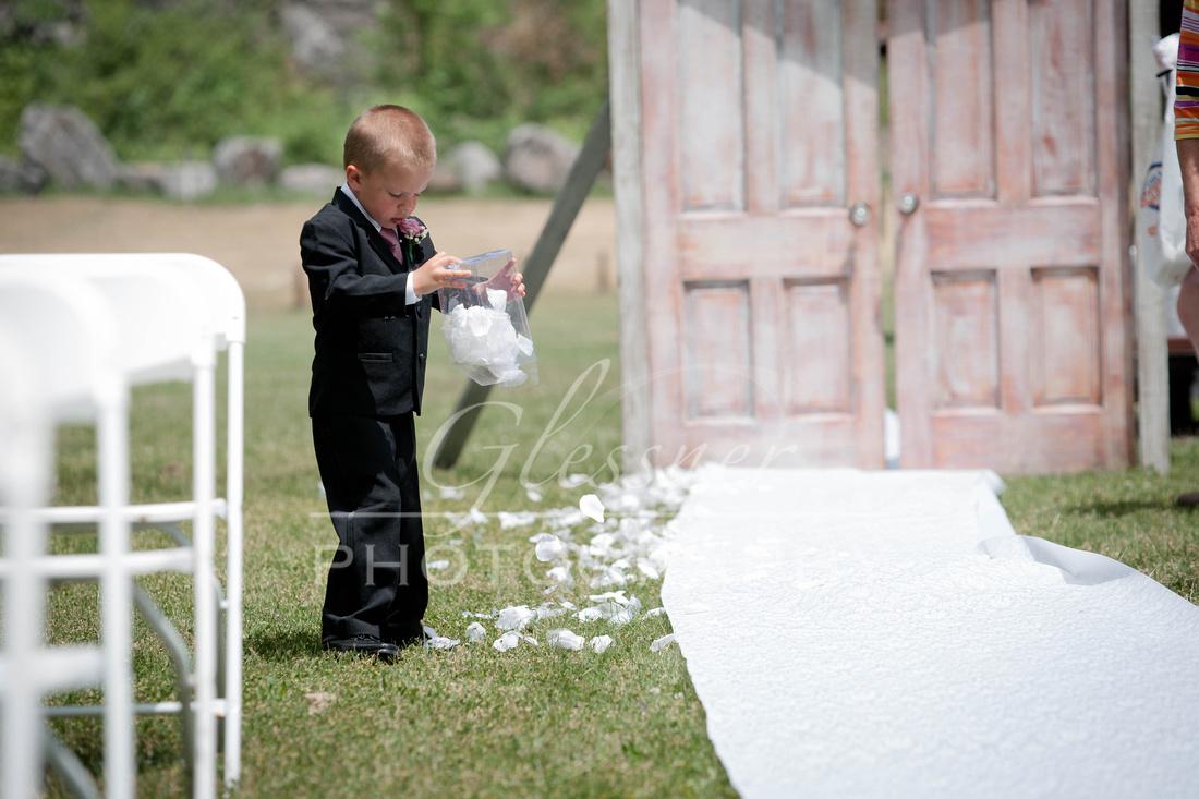 Wedding_Photography_Chimney_Rocks_Hollidaysburg_PA_5-30-20-287