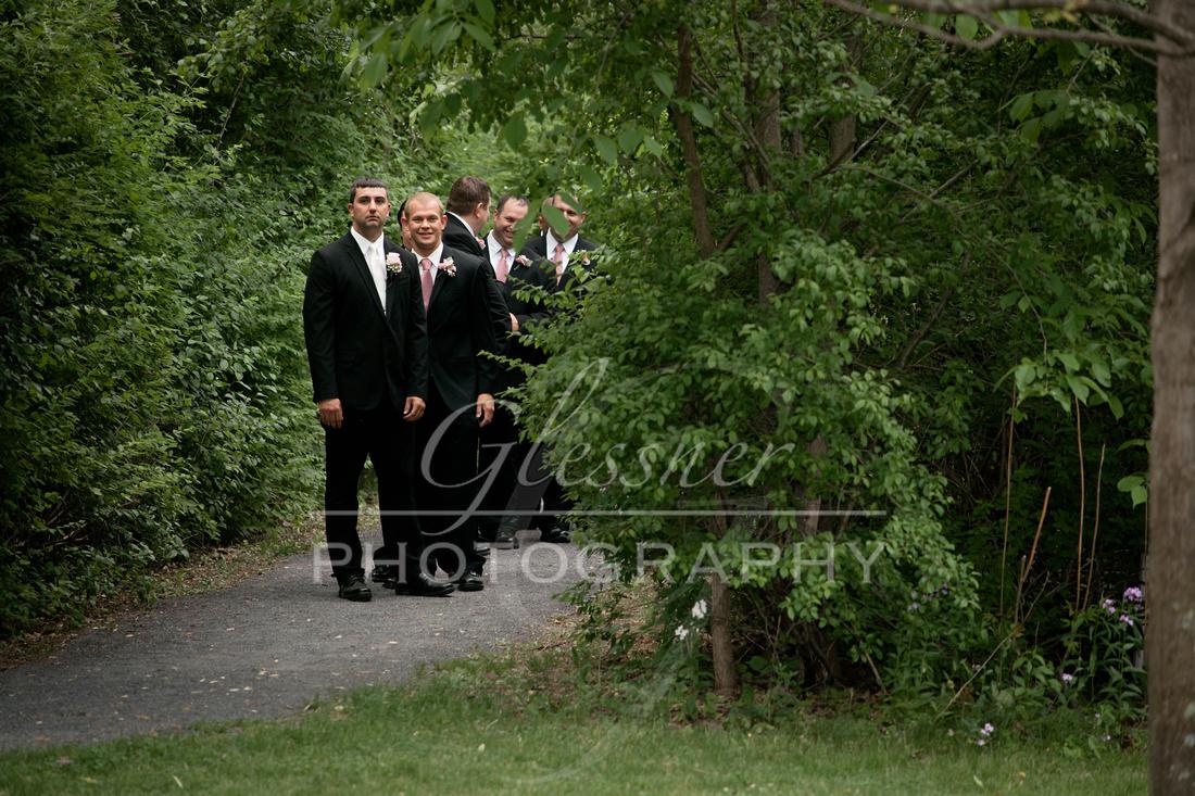 Wedding_Photography_Chimney_Rocks_Hollidaysburg_PA_5-30-20-294