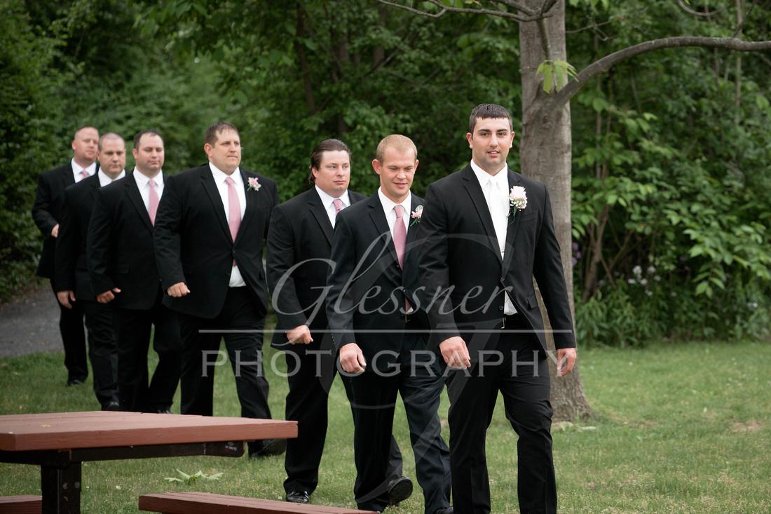 Wedding_Photography_Chimney_Rocks_Hollidaysburg_PA_5-30-20-297
