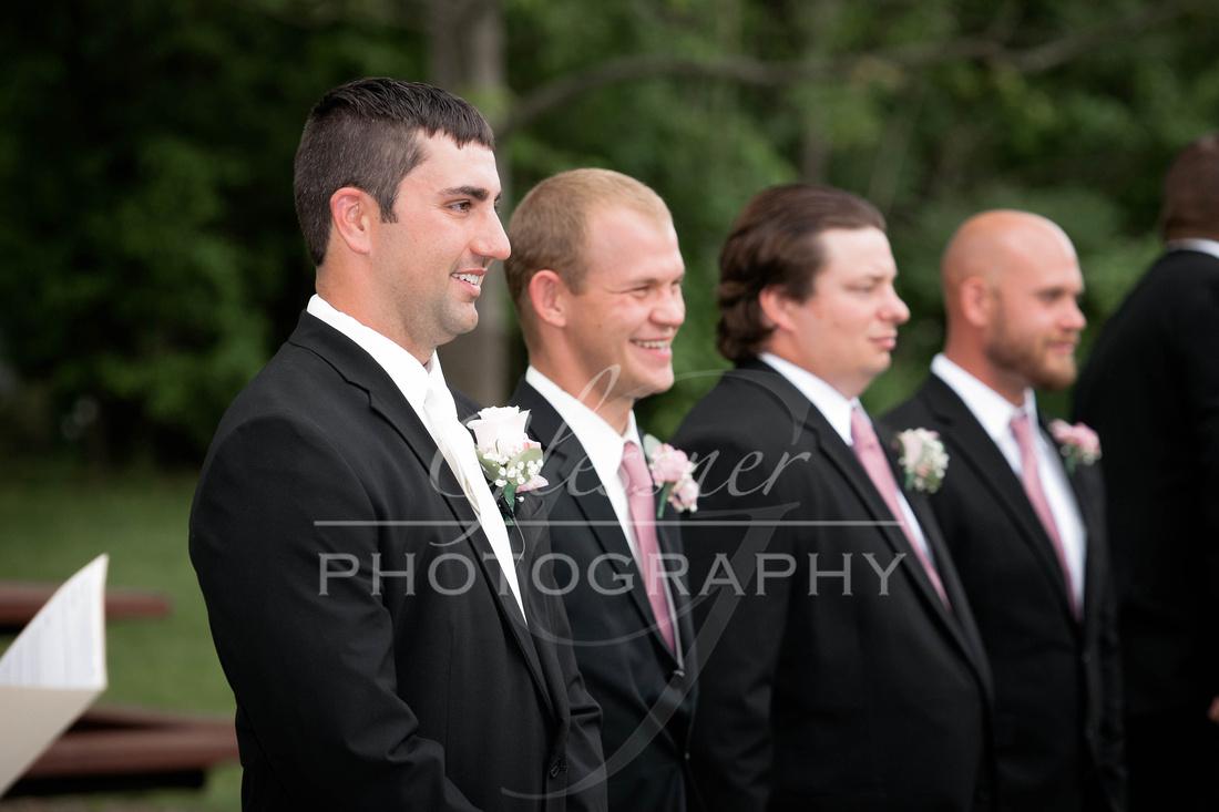 Wedding_Photography_Chimney_Rocks_Hollidaysburg_PA_5-30-20-322