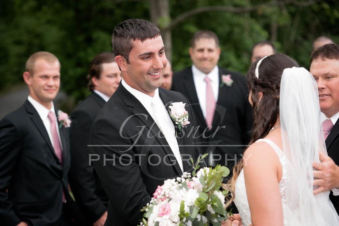 Wedding_Photography_Chimney_Rocks_Hollidaysburg_PA_5-30-20-342