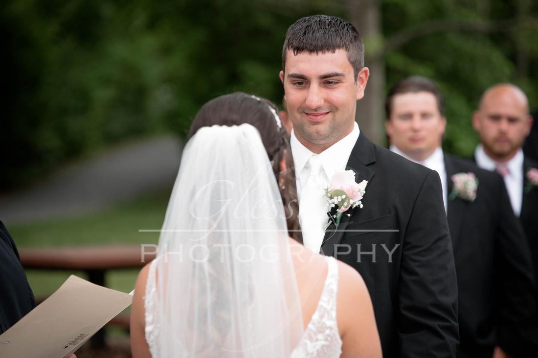 Wedding_Photography_Chimney_Rocks_Hollidaysburg_PA_5-30-20-343
