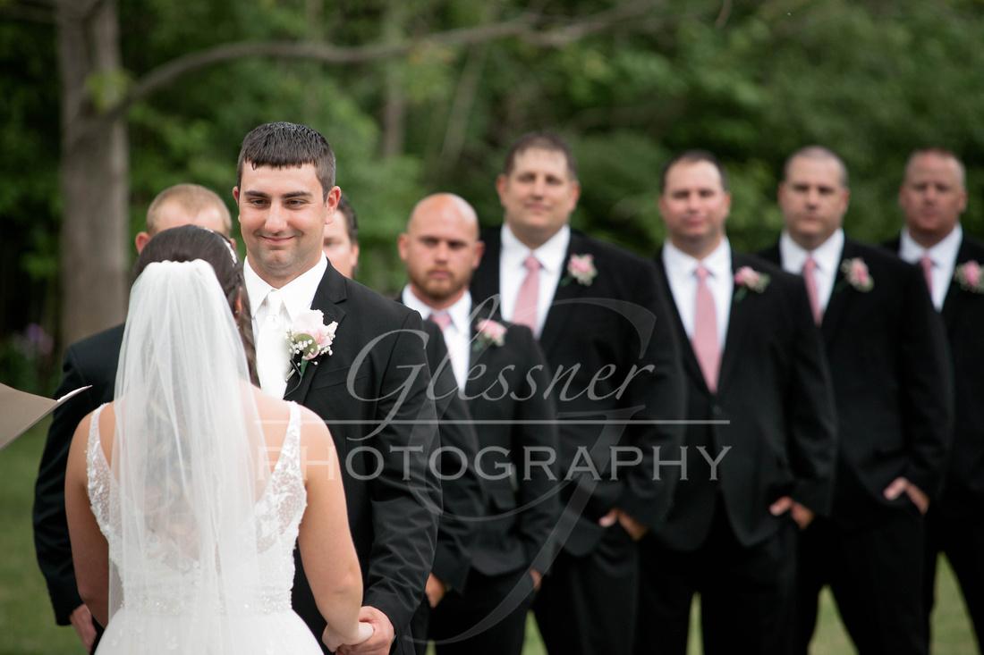 Wedding_Photography_Chimney_Rocks_Hollidaysburg_PA_5-30-20-347