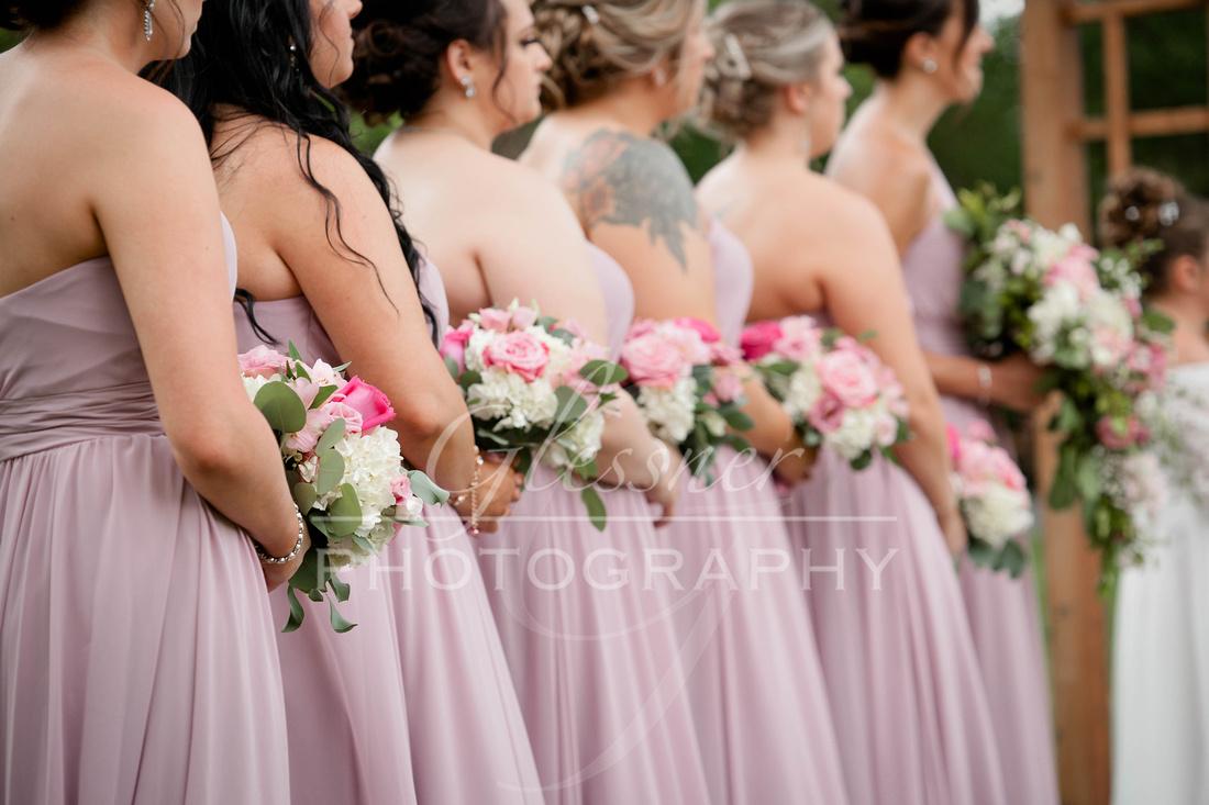 Wedding_Photography_Chimney_Rocks_Hollidaysburg_PA_5-30-20-350
