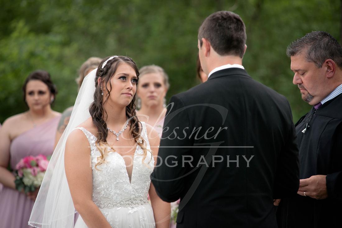 Wedding_Photography_Chimney_Rocks_Hollidaysburg_PA_5-30-20-364