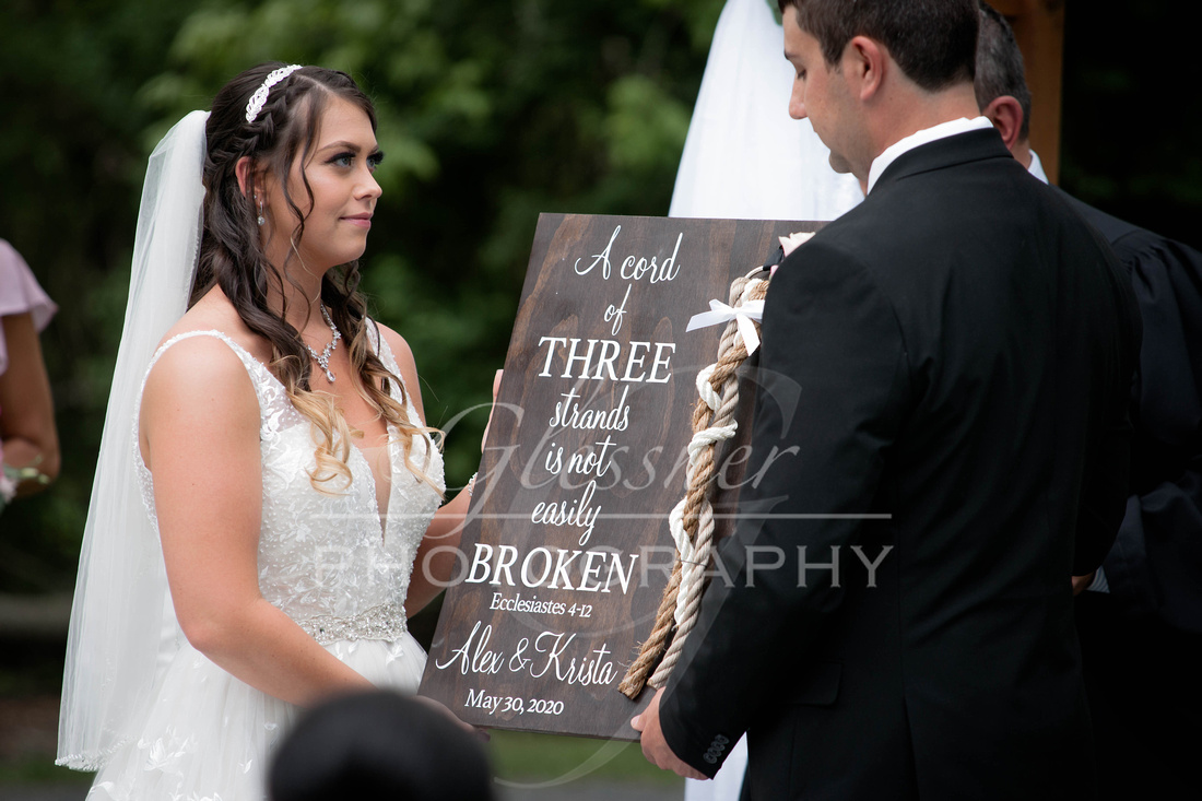 Wedding_Photography_Chimney_Rocks_Hollidaysburg_PA_5-30-20-409