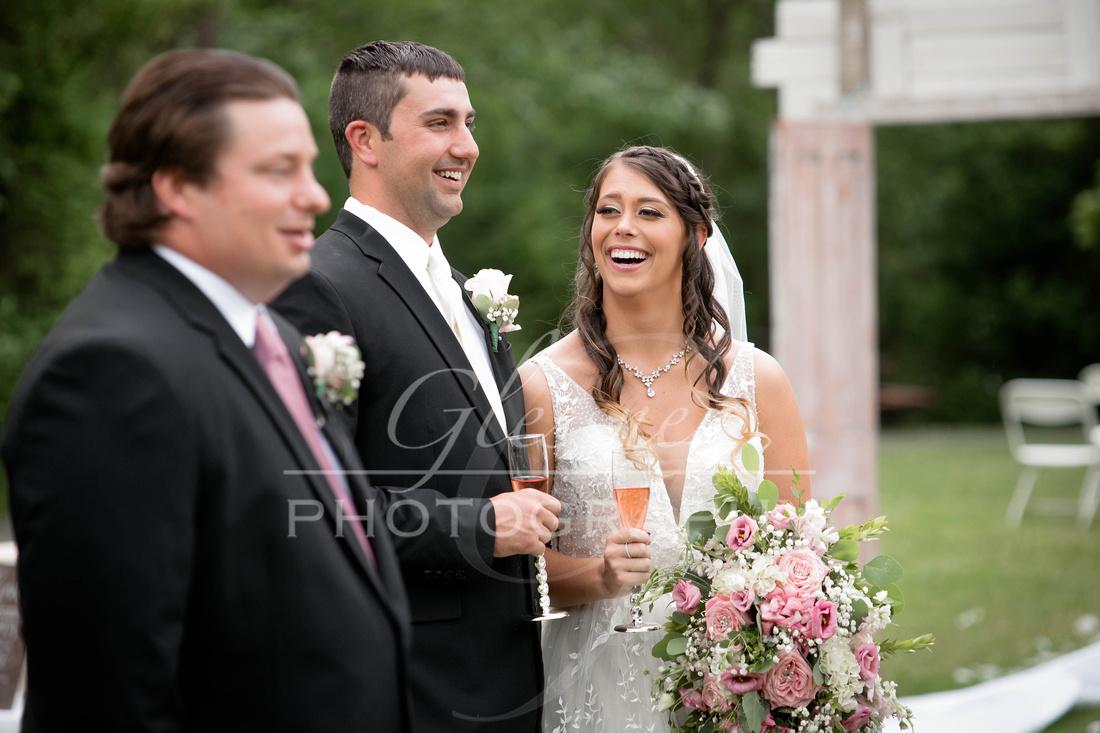 Wedding_Photography_Chimney_Rocks_Hollidaysburg_PA_5-30-20-465
