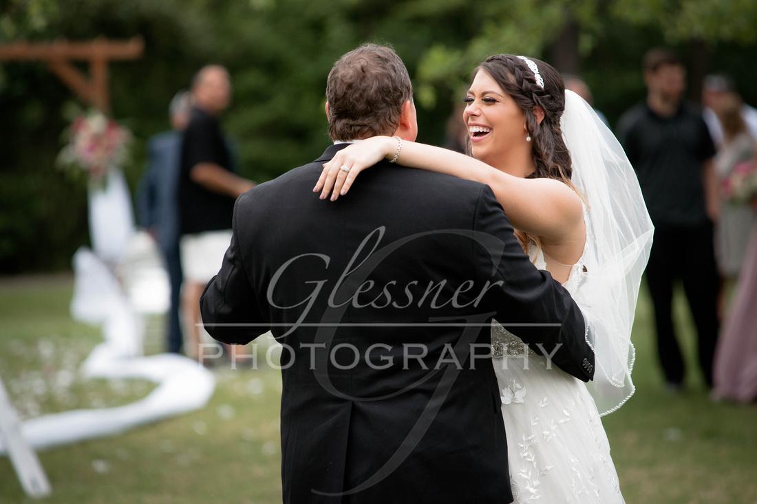 Wedding_Photography_Chimney_Rocks_Hollidaysburg_PA_5-30-20-545