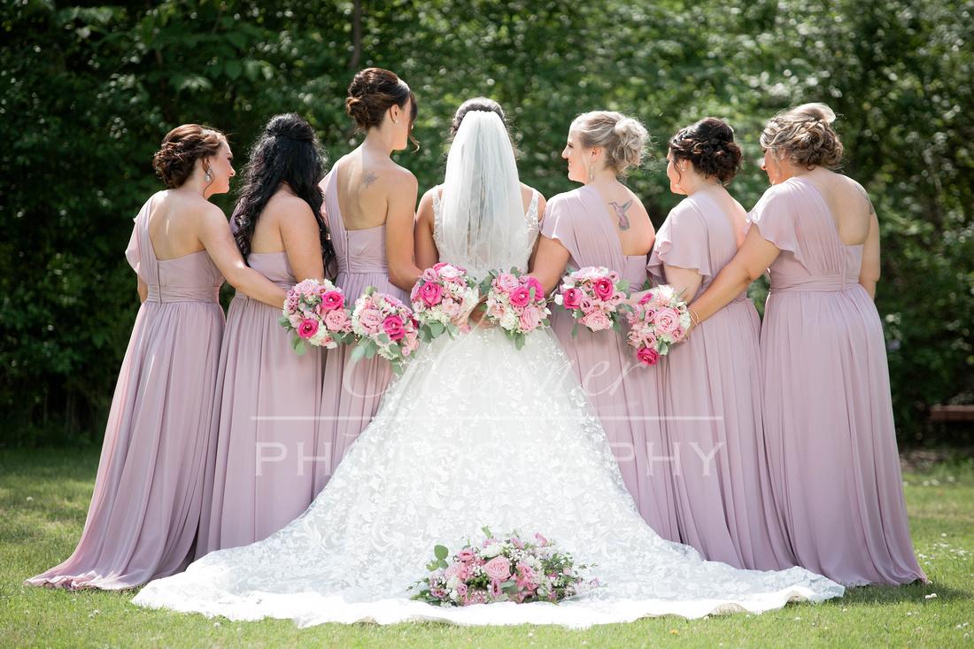 Wedding_Photography_Chimney_Rocks_Hollidaysburg_PA_5-30-20-690