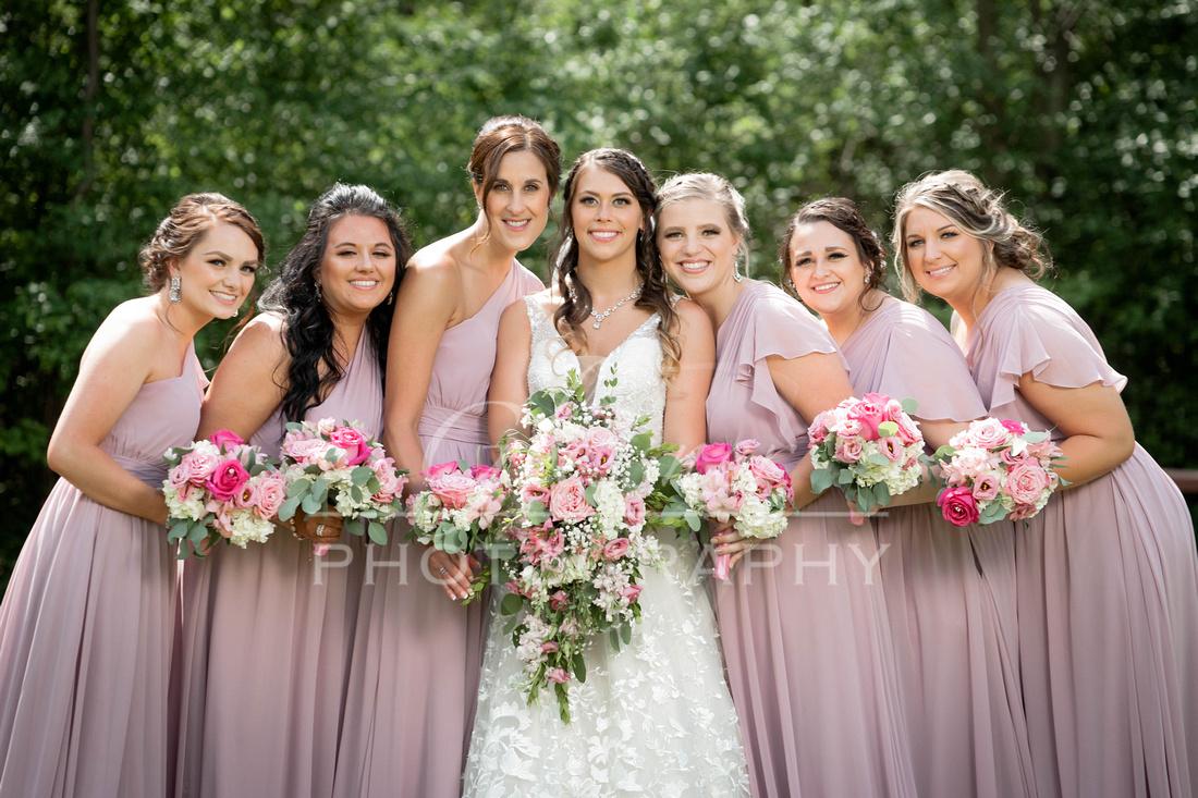Wedding_Photography_Chimney_Rocks_Hollidaysburg_PA_5-30-20-677