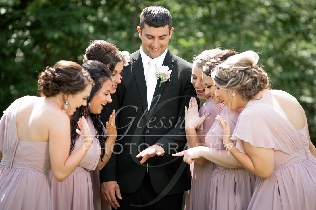 Wedding_Photography_Chimney_Rocks_Hollidaysburg_PA_5-30-20-692