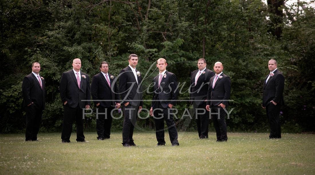 Wedding_Photography_Chimney_Rocks_Hollidaysburg_PA_5-30-20-718