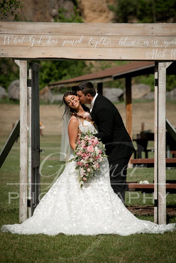 Wedding_Photography_Chimney_Rocks_Hollidaysburg_PA_5-30-20-737