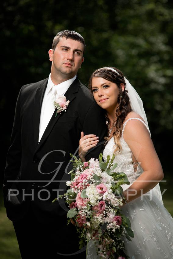 Wedding_Photography_Chimney_Rocks_Hollidaysburg_PA_5-30-20-746