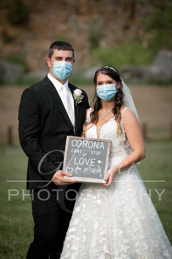 Wedding_Photography_Chimney_Rocks_Hollidaysburg_PA_5-30-20-767