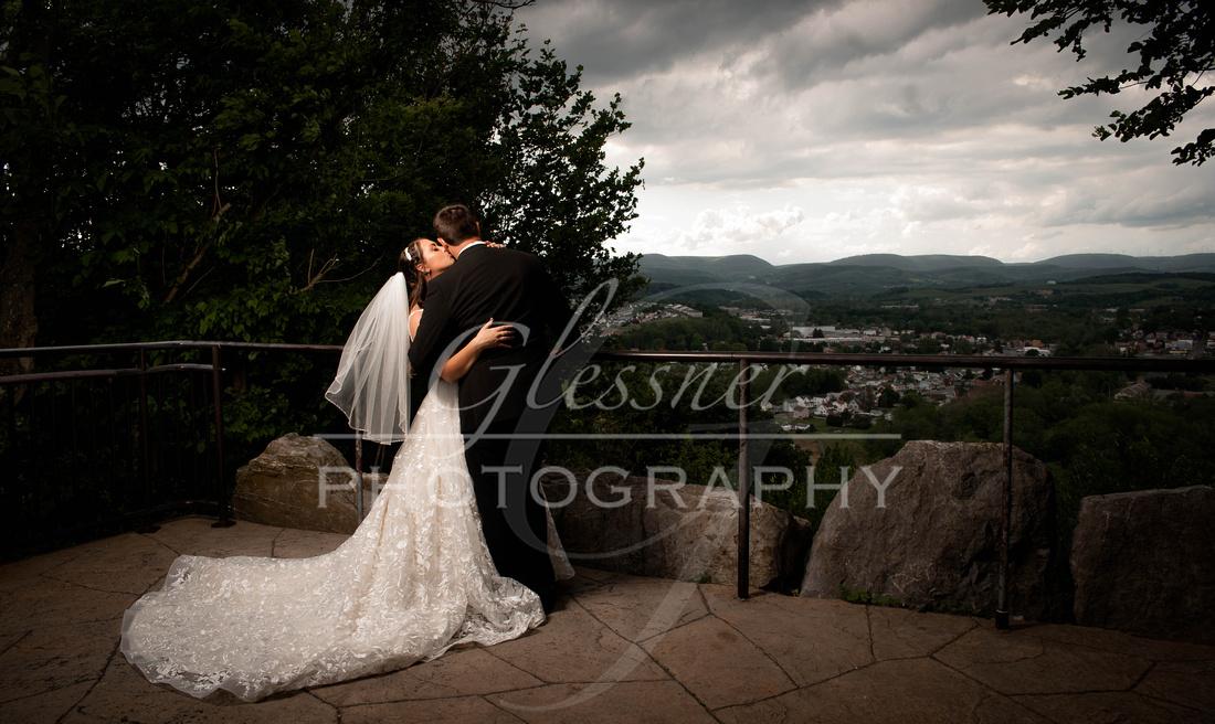 Wedding_Photography_Chimney_Rocks_Hollidaysburg_PA_5-30-20-780